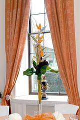 "Wedding Flowers Coventry - Nuleaf Florists <a style=""margin-left:10px; font-size:0.8em;"" href=""http://www.flickr.com/photos/111130169@N03/11310104235/"" target=""_blank"">@flickr</a>"