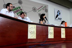"""seminario_amarc_2013_10 • <a style=""""font-size:0.8em;"""" href=""""http://www.flickr.com/photos/55661589@N02/11341200536/"""" target=""""_blank"""">View on Flickr</a>"""