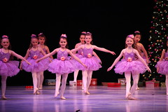 IMG_0434 (nda_photographer) Tags: boy ballet girl dance concert babies contemporary character jazz newcastledanceacademy