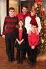 """0275_StNick_2013_dec08_NH • <a style=""""font-size:0.8em;"""" href=""""http://www.flickr.com/photos/78905235@N04/11444861563/"""" target=""""_blank"""">View on Flickr</a>"""