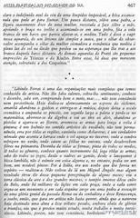 Romualdo Prati Artes Plásticas RS 467