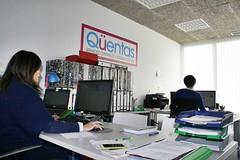 Vivero de empresas_oficina9