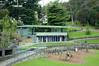 Cataract Gorge Launceston (Old Family Images) Tags: sony australia tasmania gorge kingsbridge alpha dslr northern launceston touristattractions chairlift cataractgorge a55 aplha southesk rivergorge firstbasin trevallyndam a55v