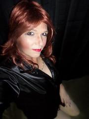SAM_0918Edit (Nicole Hyde) Tags: pink sexy drag tv pretty dress transformation slut girly cd femme smooth shaved makeup crossdressing queen redhead tgirl transgender nails blond sissy bitch tranny blonde transvestite lipstick brunette trans dragqueen queer pantyhose crossdresser ts gender ladylike kinky tg transsexual ladyboy classy travesty shemale travestis feminization trannie mtf girlyboy travesti m2f genderbender gurly tranz feminized enfemme xdresser sissified tgurl transgirl tilf travestito sissyfication boytogirl transwoman transbian sexytv femmegirl mantowoman nicolehyde