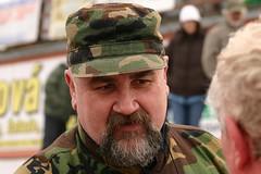 ZPBreclav10_186