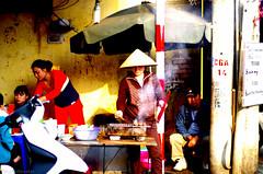 Hanoi14