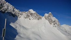 Skitag Nr. 4 im Jahre 2014 (O!i aus F) Tags: schnee ski sterreich blackberry osm sonne k5 lech schi vorarlberg arlberg zrs vision:mountain=0911 vision:outdoor=099 vision:sky=0683 vision:clouds=0749 europatirol