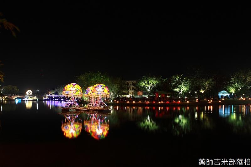 2014_tainan_lantern_298