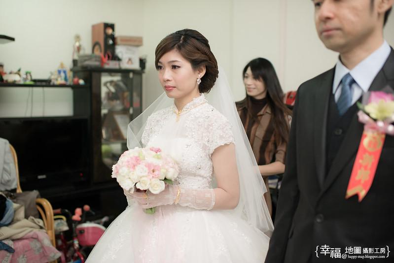 台南婚攝131228_0657_40.jpg