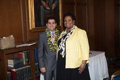 "MSA Diversity & Career Dev., Carmen Green • <a style=""font-size:0.8em;"" href=""https://www.flickr.com/photos/116183357@N08/12258834906/"" target=""_blank"">View on Flickr</a>"