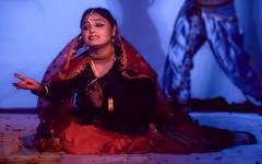 Hi-Res-SarswatiDSC_45162014296-Edit-Edit2014- (SandeepMathurPhotography) Tags: india delhi february newdelhi 2014 saraswatipuja shivmandir crpark tamron18270 nikond7000 sandeepmathur