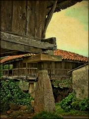 San Pelayo, Caldones (Paeda) Tags: gijn asturias pelayo hrreo asturies xixn caldones