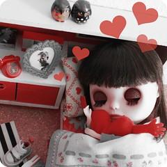 10. Sweetheart