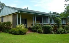 595 Booyong Road, Booyong NSW