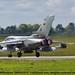 German Air Force Tornado 46+18