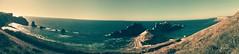 quebrados (El_Turista_Accidental) Tags: sea espaa beach mobile mar google spain travels espanha europa europe cellphone cellular playa lg viajes smartphone mobilephone celular trips espagne vacaciones playas mvil spanien cantabria espanya liencres costaquebrada latierruca nexus4