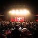 Fauve Live Concert @ Les Nuits Botanique Bruxelles-8131