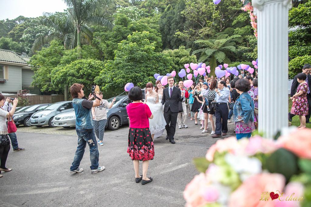 婚禮攝影, 婚攝, 大溪蘿莎會館, 桃園婚攝, 優質婚攝推薦, Ethan-079