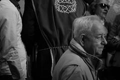 _SAM8687 (alessioxcastiglione) Tags: new old italy music birds children fly donna italia foto child famiglia bambini religion samsung chiesa occhi uomo panoramica musica dio papa sicily cristo fotografia palermo bianco monumenti nero bianconero santo sicilia primopiano croce colombe italiano vecchio anziani bambino tecnica nuovo religione chiese tradizione palerm santit precessione nx1000 alessiocastiglione