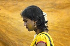 THIRUNANGAI - திருநங்கை (Karthi KN Raveendiran) Tags: expression transgender cwc transsexuals karthikn thirunangai aravaani aravaan chennaiweekendclikers karthiknraveendiran widowofaravaan