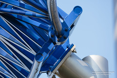 5D3_9649.jpg (invertalon) Tags: park ohio canon point amusement track day force saturday best millennium cedar roller opening rollercoaster cp 510 coaster rollercoast sandusky 2014 may10 51014 5d3 5dmarkiii franczek 5diii invertalon lnvertalon