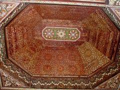 Bahia Palace Detail (Marrakech, Morocco) (courthouselover) Tags: unesco morocco maroc marrakech unescoworldheritagesites المغرب almaghrib مراكش marrakechtensiftelhaouz marrakeshtensiftelhaouz marrakechtensiftelhaouzregion marrakeshtensiftelhaouzregion régiondumarrakeshtensiftelhaouz régiondumarrakechtensiftelhaouz