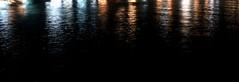 IMG_1388 (Jeshan s ikram জিসান) Tags: reflectionoflight buriganggariver