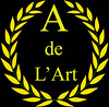 A de L'Art (A de L'art) Tags: artofimages bestportraitsaoi bestcapturesaoi elitegalleryaoi
