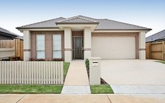 Lot 124 Jeffrey Street, Wilton NSW
