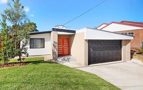 56 Aldinga Road, Gwandalan NSW 2259