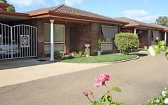3/61 Beckwith Street, Wagga Wagga NSW