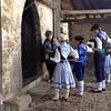 Santa María de Zaloa , 014 (Jose Asensio Larrinaga (Larri) Larri1276) Tags: fiesta euskalherria basquecountry sanpedro 2014 zaloa orozkobizkaia santamaríadezaloa