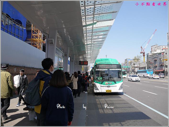 水原華城一日遊 (6).JPG
