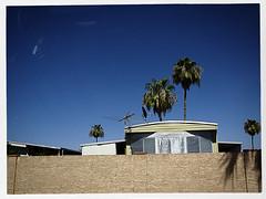 mesa 6297311 (m.r. nelson) Tags: arizona urban usa southwest america az americana mesa urbanlandscapes artphotography mrnelson newtopographic micro43 markinaz nelsonaz olympuspenepl1