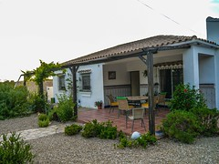 "Our Spanish Casita Summer 2012 • <a style=""font-size:0.8em;"" href=""http://www.flickr.com/photos/91306238@N04/14389137269/"" target=""_blank"">View on Flickr</a>"