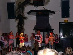 """zomerspelen 2012 zangmuziek workshop en muziek cd opnemenmixen • <a style=""""font-size:0.8em;"""" href=""""http://www.flickr.com/photos/125345099@N08/14405955332/"""" target=""""_blank"""">View on Flickr</a>"""
