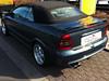 02 Opel Astra G Beispielbild von CK-Cabrio grs 01
