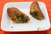 SOFRITO-30.jpg (OURAWESOMEPLANET: PHILS #1 FOOD AND TRAVEL BLOG) Tags: café sofrito sofritocafé