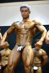 fame2011_bodybuilding-3-