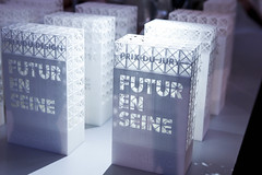 Futur en Seine 2014 (Futur.e.s Festivals) Tags: numérique capdigital futurenseine fens2014