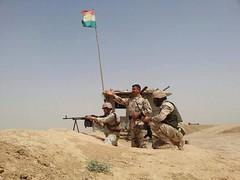 peshmerga (Kurdistan Photo ) Tags: all we kurdistan        peshmerga      peshmerge             hermakurdistan