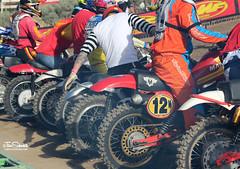 Mammoth Motocross (Tim@theFasthouse) Tags: california vintage racing mammoth moto motorcycle motocross mx 2014
