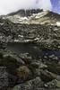 Estanyola d'Emportona (Principat d'Andorra) (kike.matas) Tags: nature canon lago sigma paisaje nubes andorra montañas pirineos andorre encamp canoneos50d principatdandorra андорра kikematas emportona lightroom4 sigma1020f35exdchsm estanyolademportona