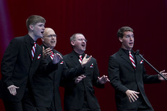 """MC4-9516 (Barbershop Harmony Society) Tags: joyful bhslv barbershop voice spebsqsa music conference competition singing bs """"barbershop harmony society"""" quartet"""" acapella energetic youthful """"everyone harmony"""" """"carpe diem"""" brotherhood """"music making"""" """"keep whole world singing"""" storytellers """"lifelong """"maximize barbershop"""" """"moment makers"""" """"seize day"""" memories """"changing lives"""" """"community engagement"""" nostalgia """"pitch perfected"""""""