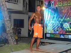 boracaychamps2013 (42)
