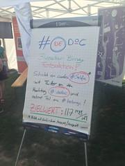 #dedoc-Fotoaktion (klaeui) Tags: badsegeberg campd
