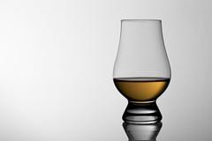glas1 (Florian Jakob Rothlehner) Tags: produkt blitz strobist 6d lastolite