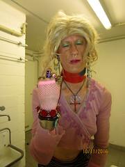 Chantalle (Chantalle_Pozo) Tags: cd chantalle crossdressing chantallepozo crossdresser cp breast bitch bender blond boy bdsm bitches brust sexy schmuck shemale string sm schlampe stiefel sub sklavin strmpfe deutschland d dragqueen devot drag dienen hamburg male minirock female fetisch fetish frau femme femmefatale face girl gender germany german tgirl tranny tg transe ts transformation transsexuell transwomen transvestit transvestie transgirl travestie tv transgender hot woman pink plug hh highheels heels red halsband queen erotik erotisch