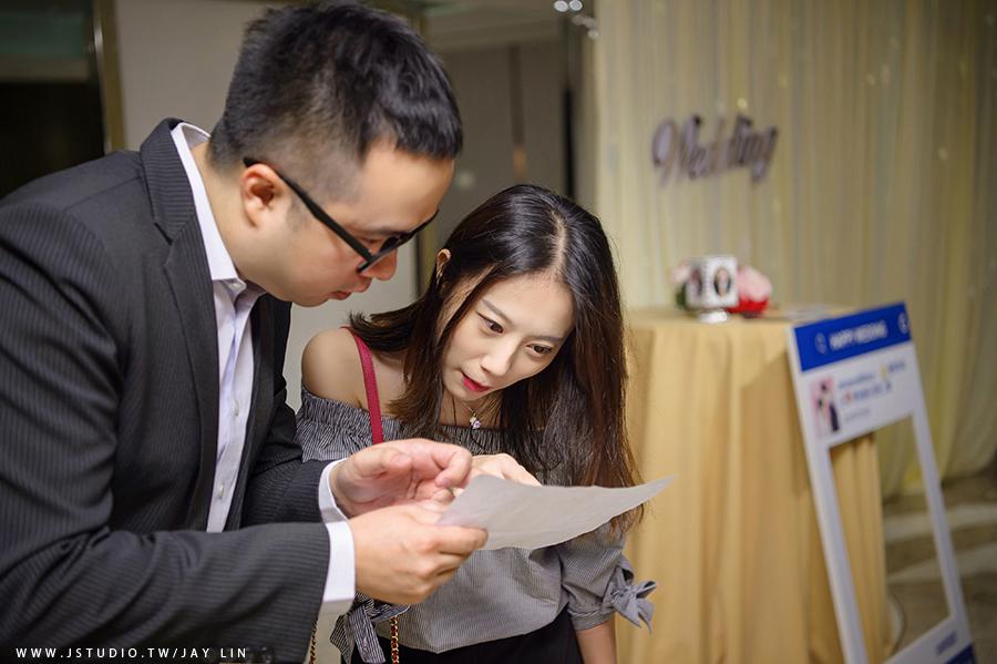 婚攝 君悅酒店 婚禮紀錄 JSTUDIO_0116
