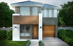 lot 15/200 Seventh Avenue, Austral NSW